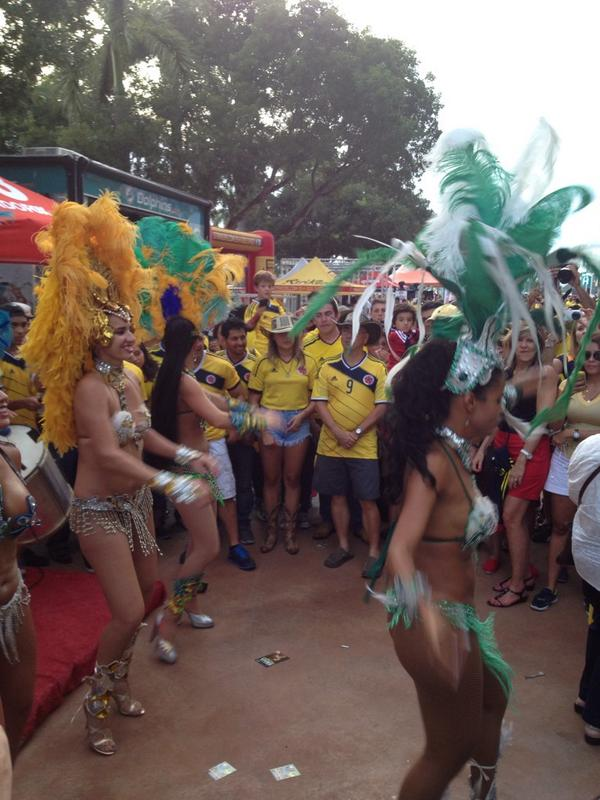 BrazilCol1