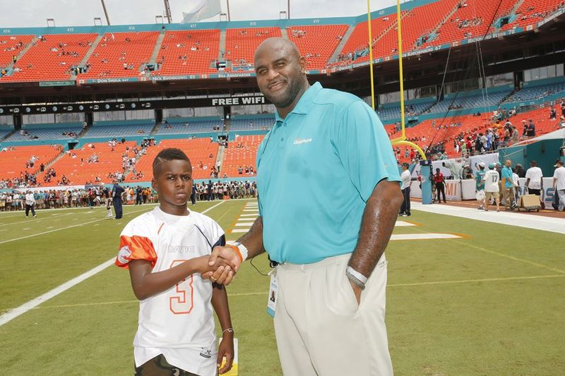 Youth_Player_of_the_Week_Ricardo_Hallman_of_the_Davie_Broncos_11U_team