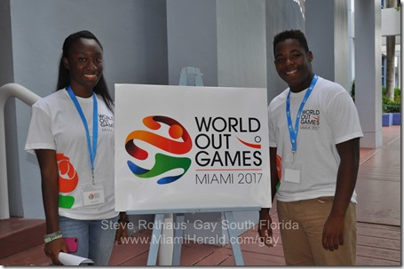 2014-09-16 World OutGames Miami 2017 reception 002
