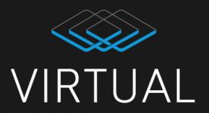 Virtual-300x163