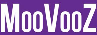 Moovooz
