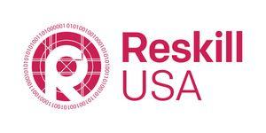 ReskillUSA-Red