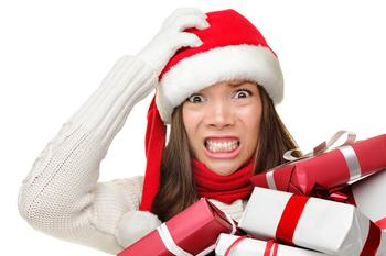 Holiday_stress_medium