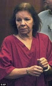 Carmen Barahona
