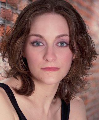 Sabrina-Lynn-Gore-070309-256-Portrait