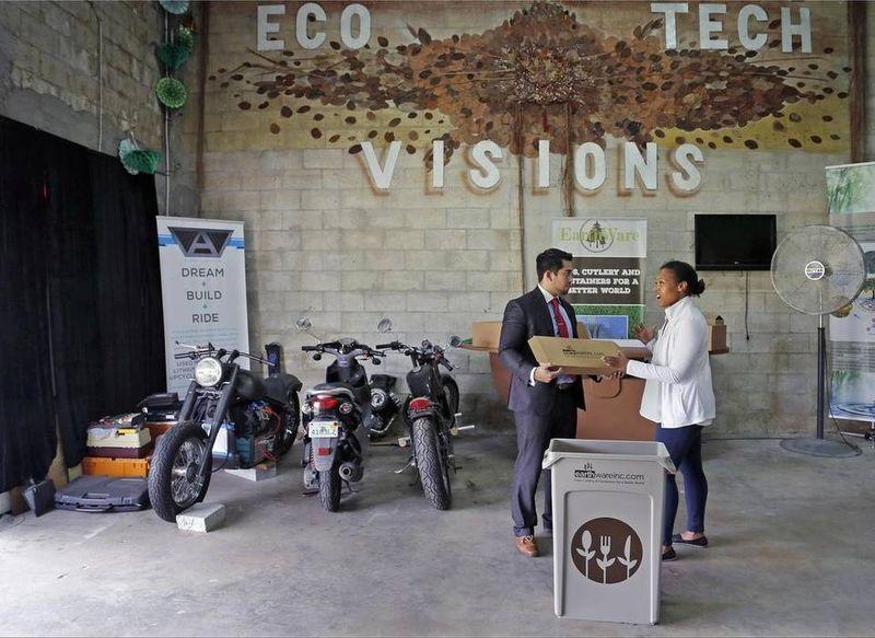 Ecotech_EARTHWARE_CPJ (2)