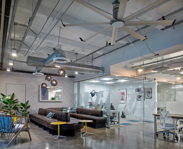 Building-Lounge