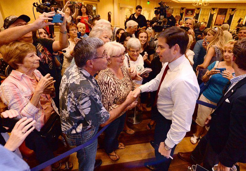 Gop 2016 Rubio (2)