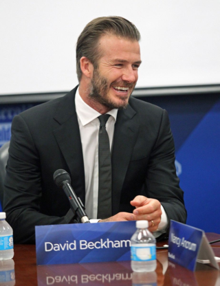 Beckham pic 2