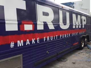 Trump bus.jpg
