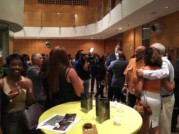 Art Africa Miami opening1.jpg