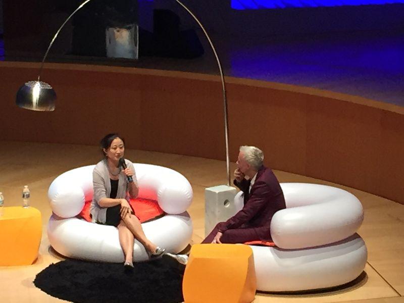 500 startups tsai