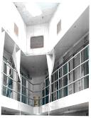 Prison photo 1