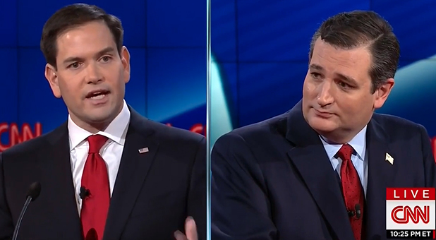 Marco-Rubio-Ted-Cruz-Immigration-Debate-Screenshot