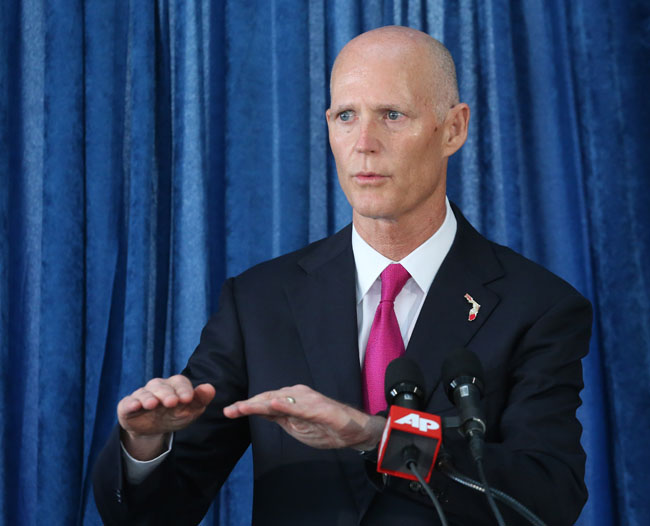 Politifact-photos-rickscott