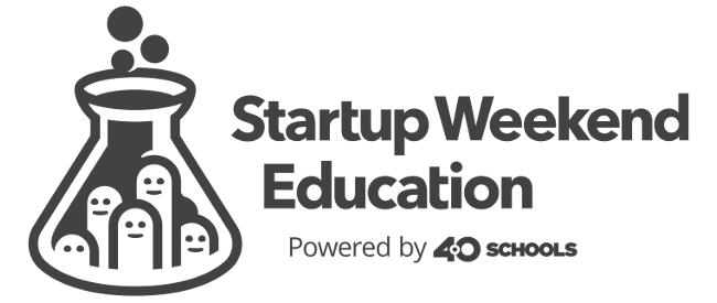 Swedu-logo1