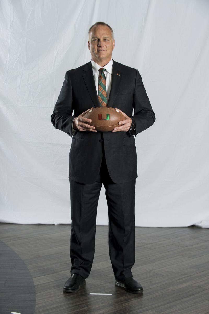 Markrichtwithfootballi