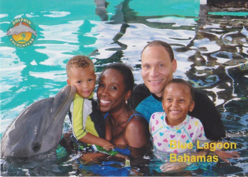 Bahamas 2014 002