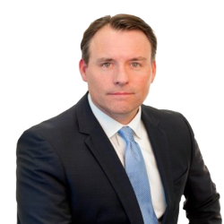 Finova Financial_Greg Keough (2)