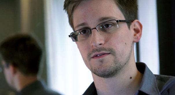 Snowden-ap-theguardian