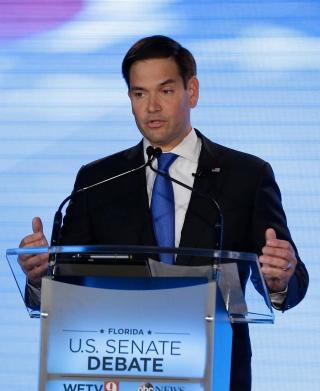 Rubio_1stdebate_1017_ap