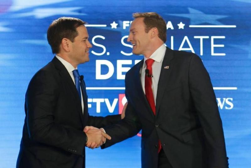 Rubiomurphy_1stdebate_1017_ap
