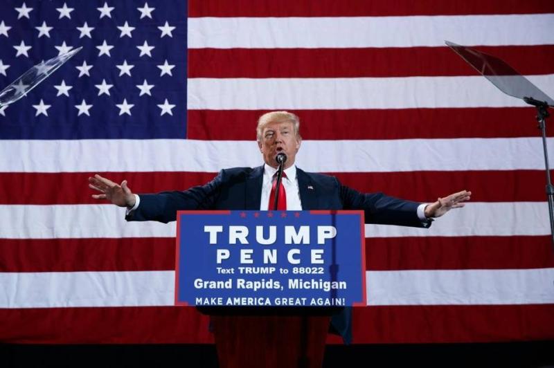 Campaign 2016 Trump (1)