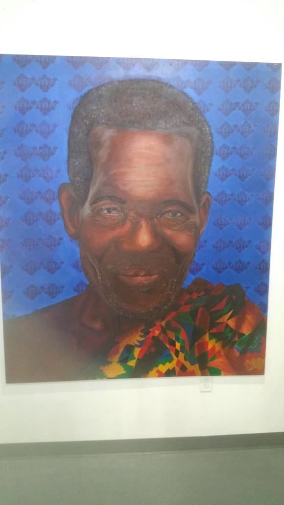 Art Africa Afrotopia exhibit.jpg
