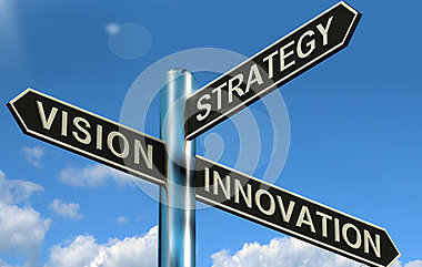 Vision-strategy-innovation-signpost-24720693-001
