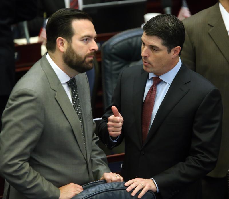IMG_Florida_Legislature__2_1_BA74Q96S_L195827671