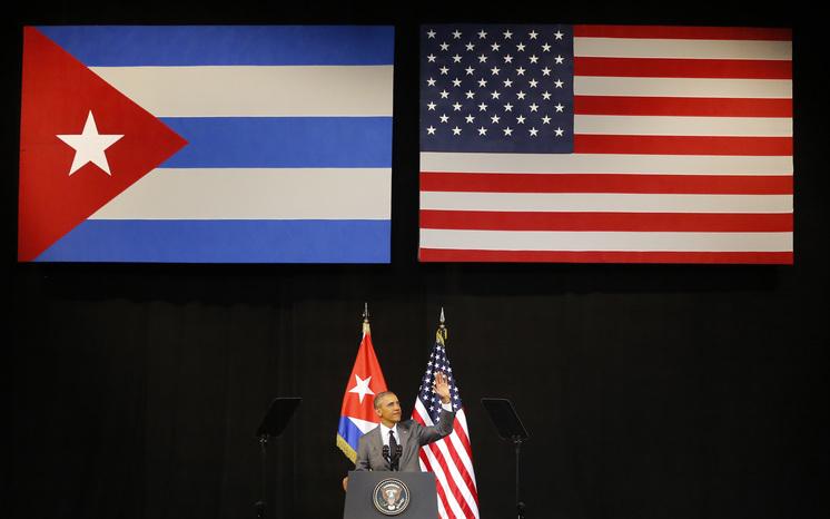 Cubafootpolicy_8col