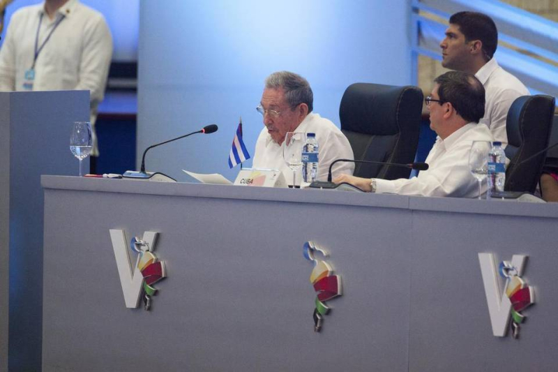 Dominican Republic CELAC (2)