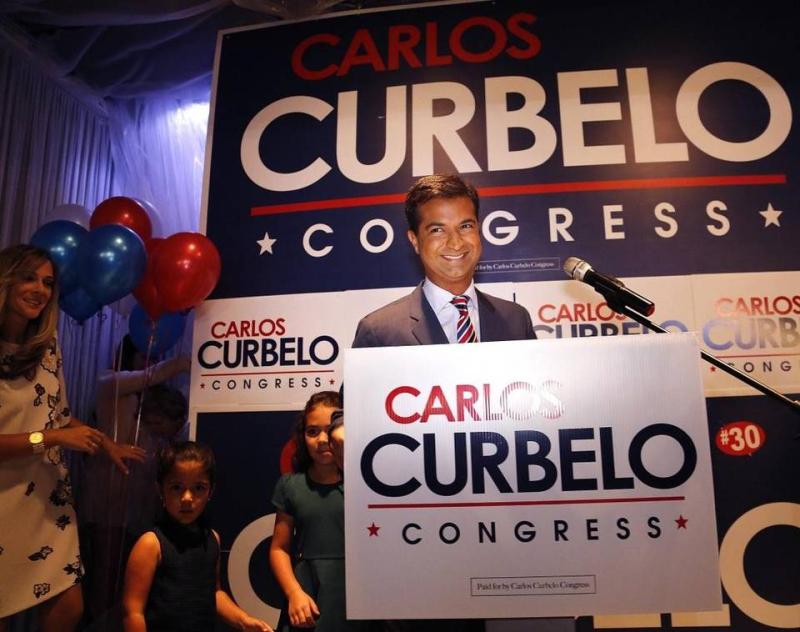 CURBELO_ELECTION NIGHT_CPJ