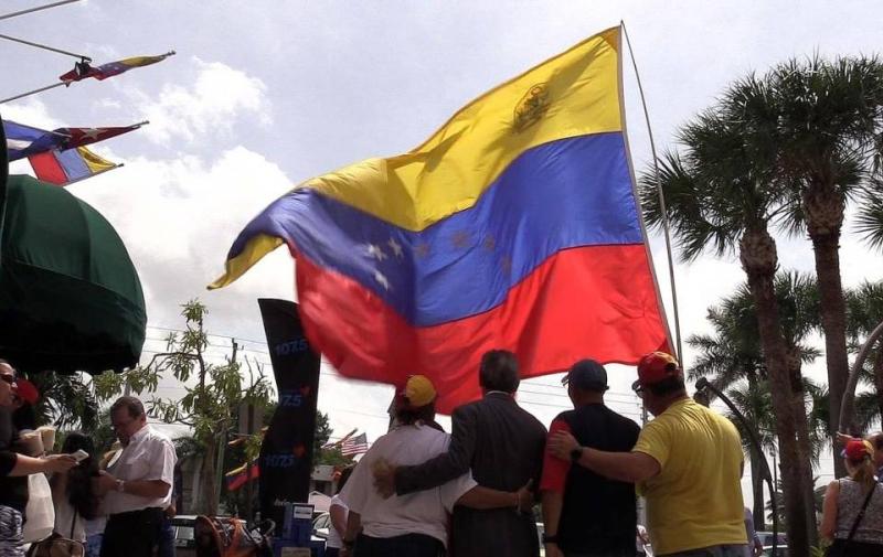 VENEZUELA_MARCHA003+JAI