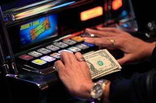 Gambling law loopholes online casino gambling forums