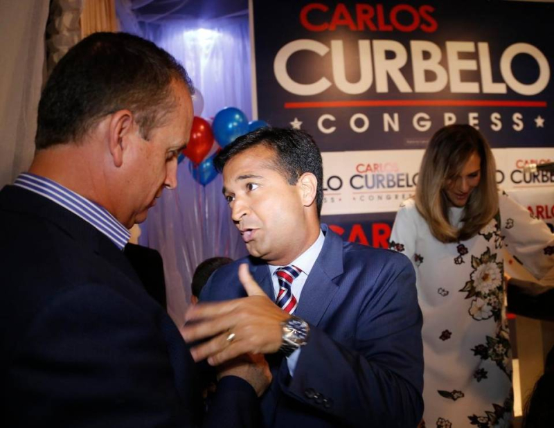 02CURBELO_ELECTION+NIGHT_CPJ