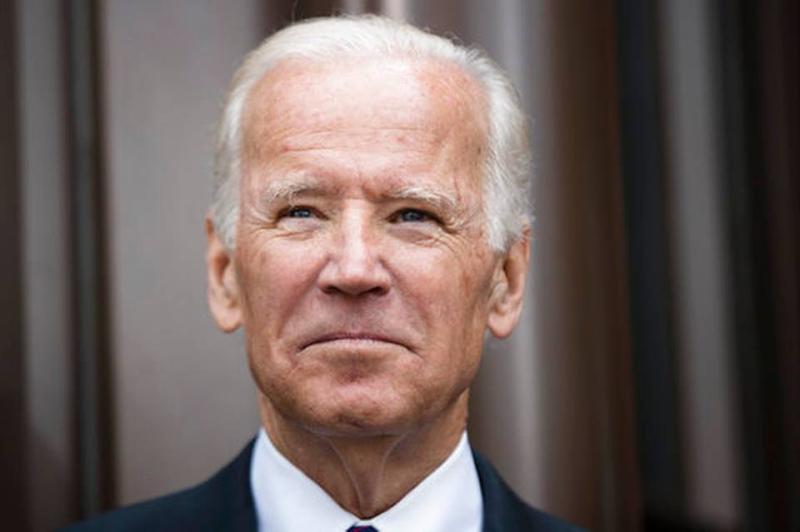 Biden_New_Hampshire_99650
