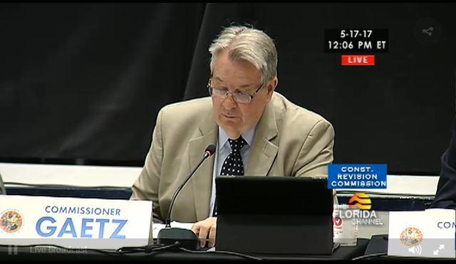 CRC Don Gaetz 51717