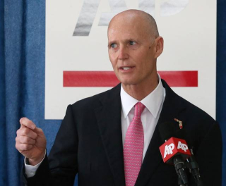 Florida Budget (3)