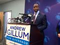 Andrew Gillum Miami Herald