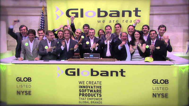 Globant4