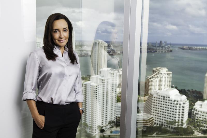 Juliana Fernandez (1)