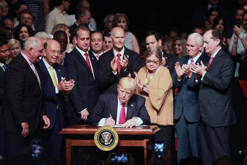 TMM17+Trump+News+rk (2)