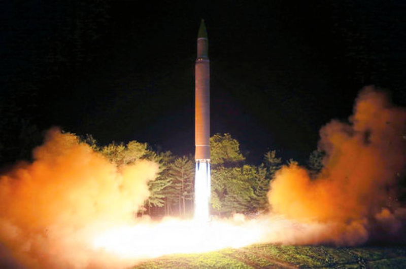 North_Korea_Nuclear_90583