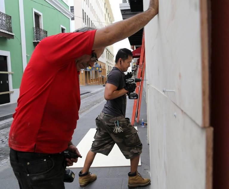 09MariePuertoRico_CPJ