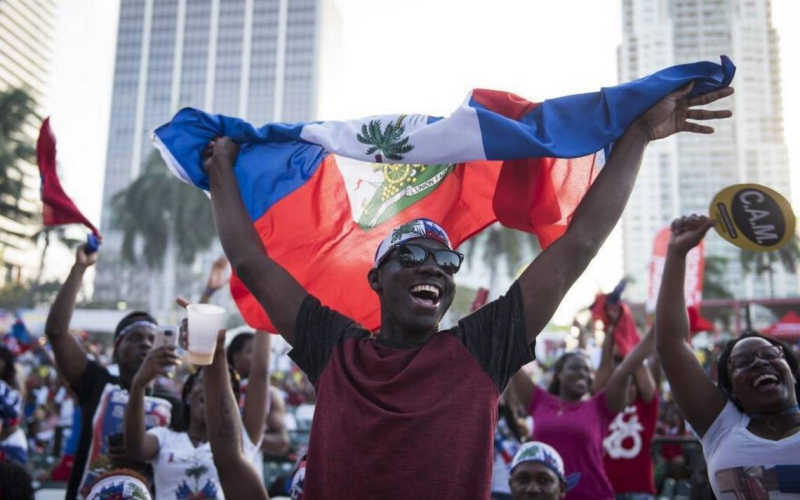 Cereijo_HaitianCompasFestival_18