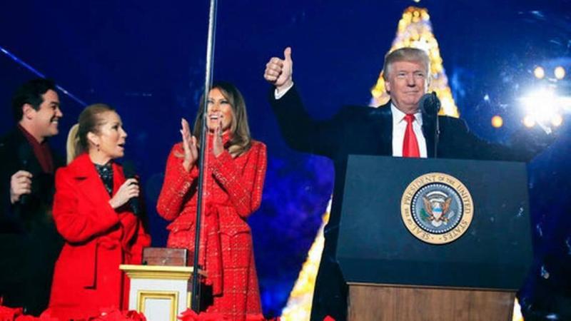 Trump_Christmas_Tree_87040 (1)