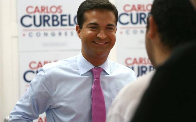 Carlos Curbelo 3 (1)