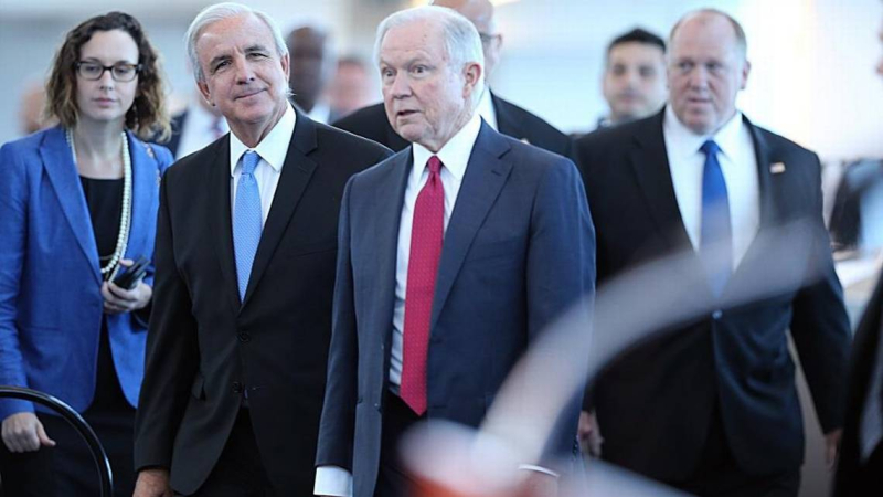 Sessions and gimenez