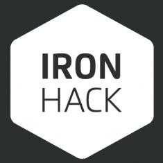 Ironhack-logo-235x235